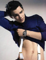 nick - nicholas-hoult photo