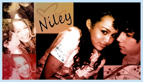 niley