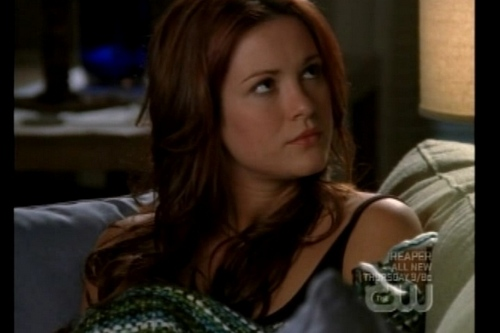 on OTH episode 511