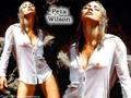 peta - peta-wilson wallpaper