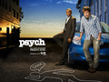 psych2_5_wall - psych wallpaper