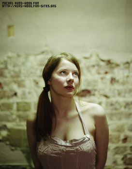 Rachel Hurd Wood Fan Club Fansite With Photos Videos And More