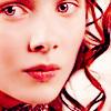 :: Vampiros :: Rachel-rachel-hurd-wood-1194670_100_100