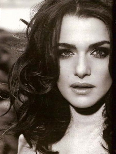 rachel - rachel-weisz Photo