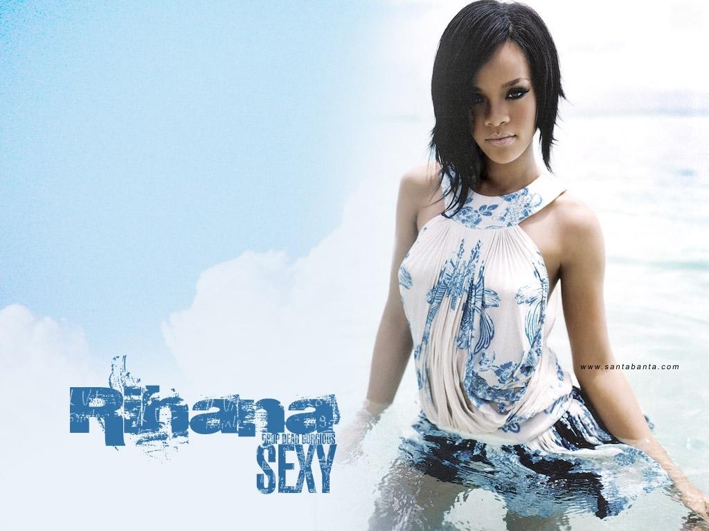 http://images1.fanpop.com/images/image_uploads/rihanna-wallpaper-rihanna-888012_1024_768.jpg