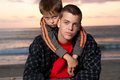 ryan and kane - ryan-sheckler photo