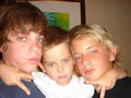ryan kane shane &gt;&gt;&gt; old pic - ryan-sheckler photo