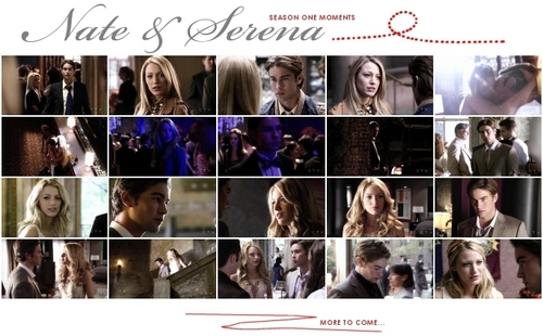 s and n serenate