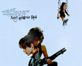 sarah connor chronicles - the-sarah-connor-chronicles wallpaper