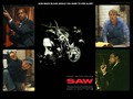 saw wallpaper - saw wallpaper