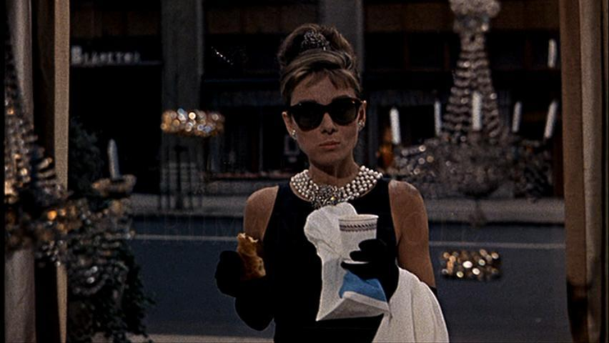 http://images1.fanpop.com/images/image_uploads/screencap-breakfast-at-tiffanys-888811_852_480.jpg