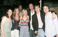 scrubs cast - scrubs-cast photo