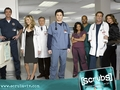 scrubs wallpaper - scrubs wallpaper