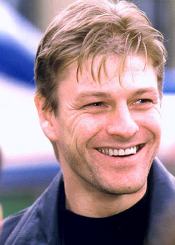 Sean Bean wallpaper titled sean bean 2