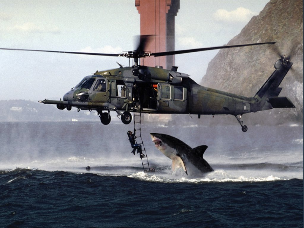 king stallion helicopter with Shark Attack on Ch 46 Pics likewise  besides China Russia Team Up To Build Worlds Largest Most Po 1661471905 in addition C130 Engine Diagram in addition Shark Attack.