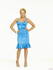 Photoshoot for High School Musical movies Sharpay-sharpay-evans-985065_180_240