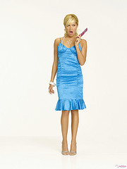 Photoshoot for High School Musical movies Sharpay-sharpay-evans-985070_180_240