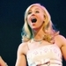 so bride is more implied. - legally-blonde-the-musical icon