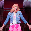 so much better. - legally-blonde-the-musical photo