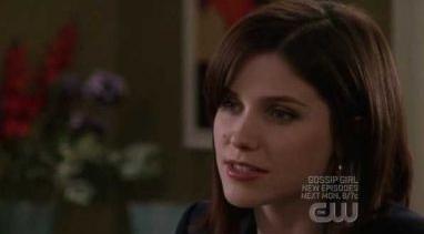 sophia in episode 513