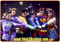 superheroes - that-70s-show photo