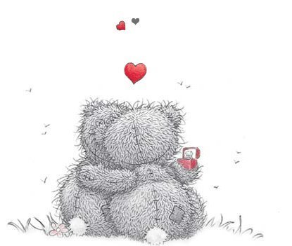 tatty teddy images tatty wallpaper and background photos 890010