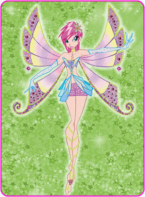 http://images1.fanpop.com/images/image_uploads/tecna-the-winx-club-1106809_300_406.jpg