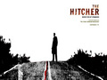 horror-movies - the Hitcher wallpaper