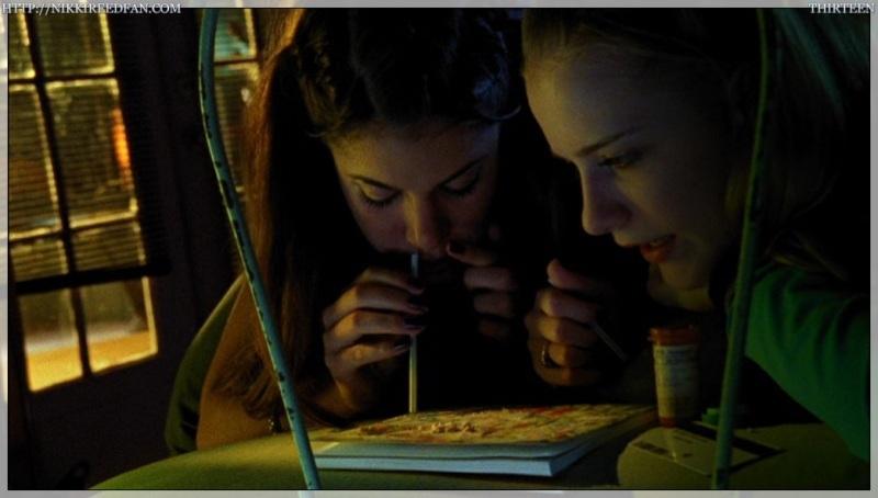 Hot teenage kiss movie gay erik tristan 3