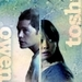 tosh - naoko-mori icon