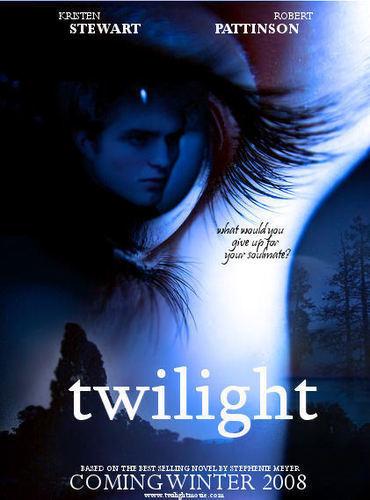 twilight - twilight-guys photo