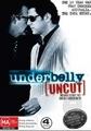 underbelly uncut dvd
