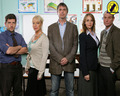 waterloo rd wallpapers :] - waterloo-road wallpaper