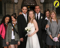 waterloo road wallpapers - waterloo-road wallpaper