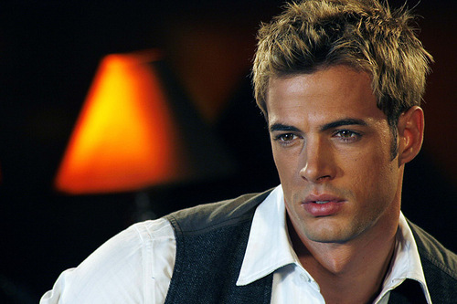 William Levy Gutierrez wallpaper titled william