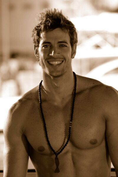 william levy gutierrez. [image]