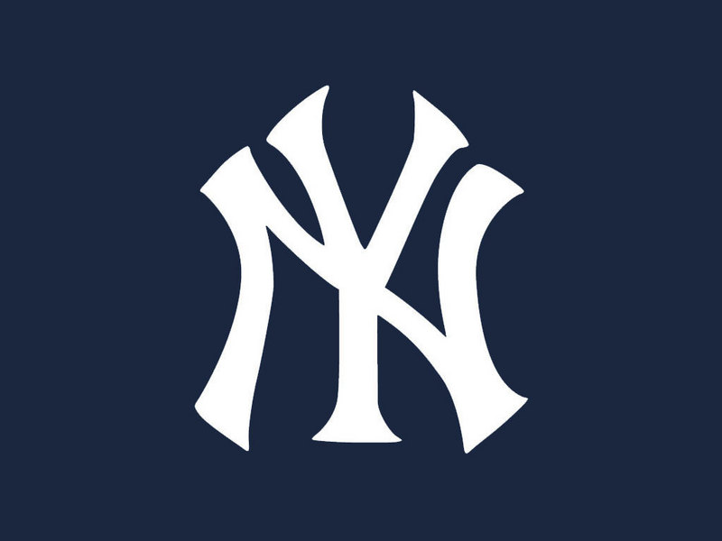 2011 new york yankees wallpaper. yankees - New York Yankees