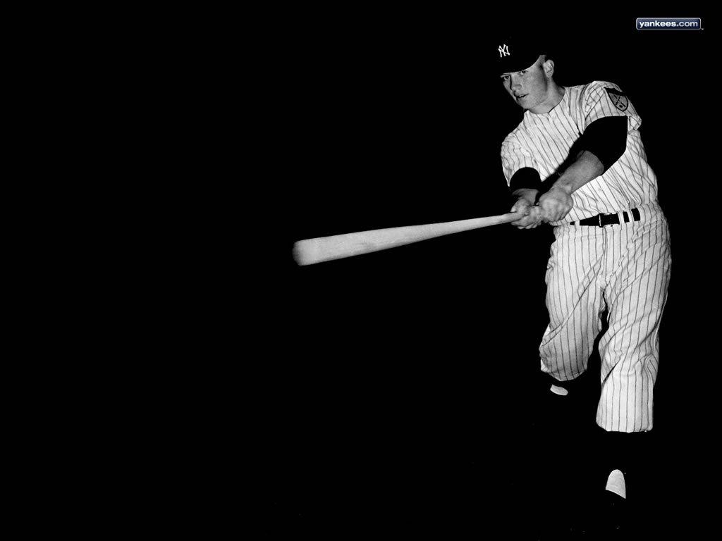 Free New York Yankees Wallpaper