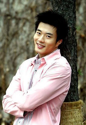 Kwon Sang-Woo images yummy wallpaper and background photos ...