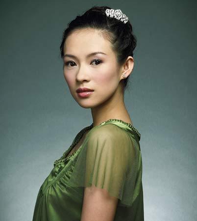 http://images1.fanpop.com/images/image_uploads/zhang-ziyi-zhang-ziyi-1151202_402_450.jpg