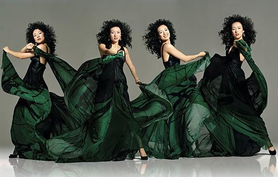 http://images1.fanpop.com/images/image_uploads/zhang-ziyi-zhang-ziyi-1151239_550_350.jpg