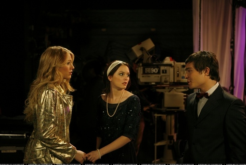 1x17 stills HQ