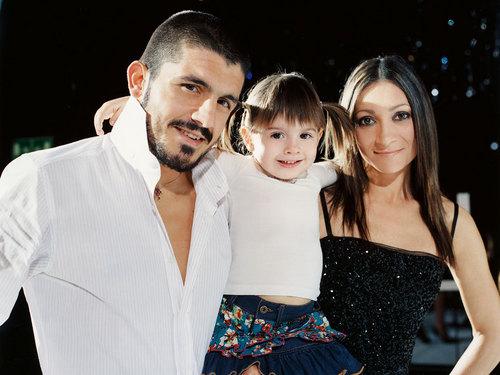 Ac Milan Dolce&Gabbana
