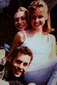 Aly H.,Nicholas B.,Sarah M Gellar