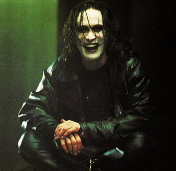 Brandon Lee Images Brandon Lee Rip Wallpaper And Background Photos