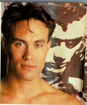 brandon lee wikipedia