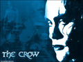 Brandon Lee The Crow - brandon-lee photo