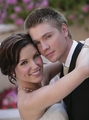 Brucas&lt;33 - leyton-vs-brucas photo