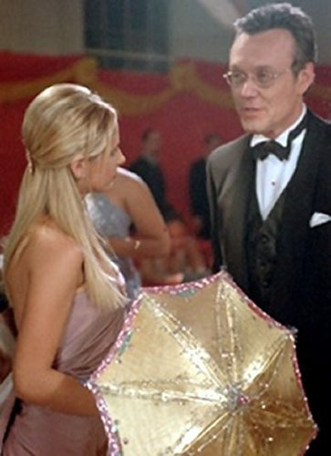 Buffy & Giles (season 3)