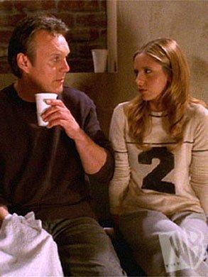 Buffy & Giles (season 5)
